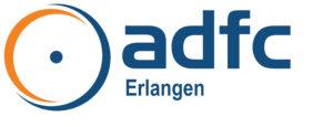 ADFC_Erlangen_rgb
