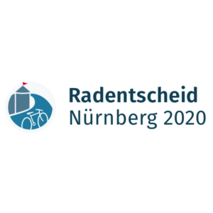 Logo_Radentscheid_Draft_600_19_09_2019
