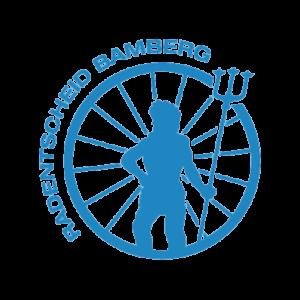 RE-Bamberg