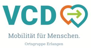 VCD_OG-ER