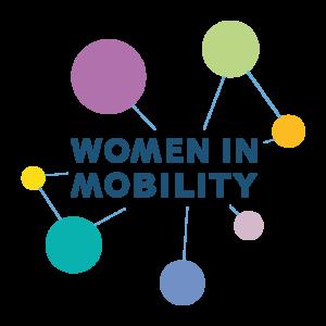 WomenInMobility