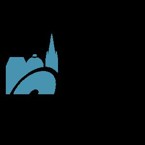aachen_logo_farbig