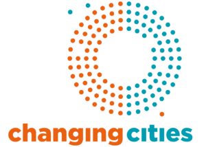changingCities