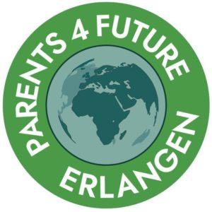 parents4future
