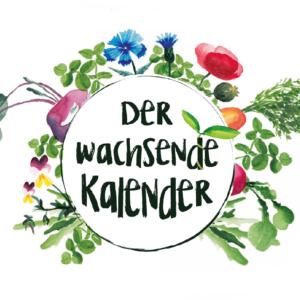 Der-wachsende-kalender-logo