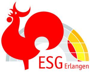 ESG Erlangen