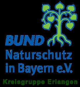 BN_Logo_Kreisgruppe