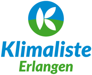 Klimaliste-LogoV-1000px-RGB