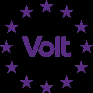Volt_EU_RGB